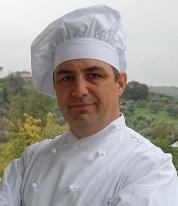 chef-alessandro-garattoni
