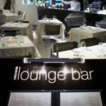 consulenza per l'avvio del lounge bar restaurant san marino