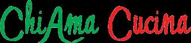 ChiAma Cucina